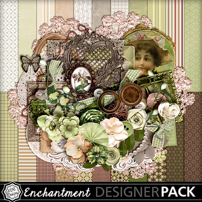 Adbdesigns_enchantment_pk_prev600