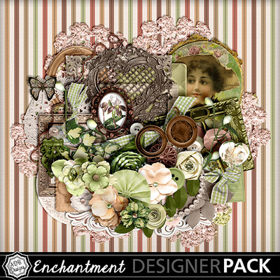 Adbdesigns_enchantment_pkele_prev600