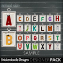 Abc_album_teach_me_monograms-1_small