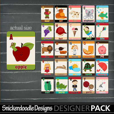Abc_teach_me_album_flash_card_set_1