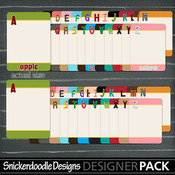 Abc_teach_me_album_flash_card_set_2_medium