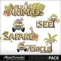 Safari-word-art_1_small