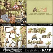 Junglesafaribundle_1_medium
