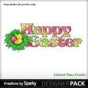 Easter_freebie_preview_small