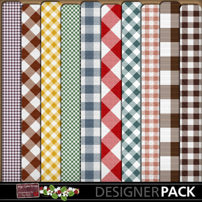 Dcs_ftloo_gingham_backgrounds_thumb