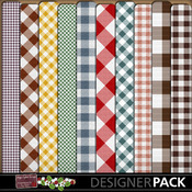 Dcs_ftloo_gingham_backgrounds_thumb_medium