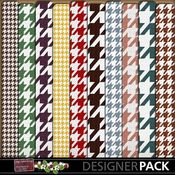 Dcs_ftloo_houndstooth_backgrounds_medium