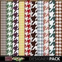 Dcs_ftloo_houndstooth_backgrounds_small