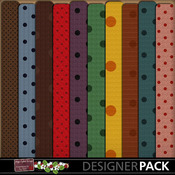 Dcs_ftloo_polka_dot_backgrounds_thumb_medium