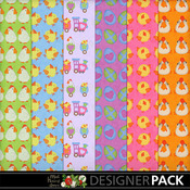 Choc_a_doodle_patterns_medium