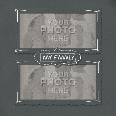 Family_tree_template_4-004