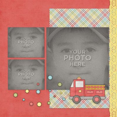 Toy_box_photobook-013