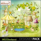 Littlewonderland_01_medium