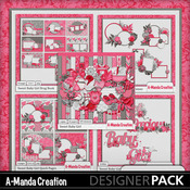 Sweet_baby_girl_bundle_1_medium