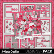 Sweet_baby_girl_bundle_2_medium