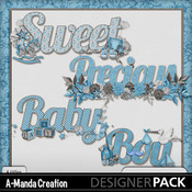 Sweet_baby_boy_titles_medium