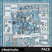 Sweet_baby_boy_bundle_2_medium