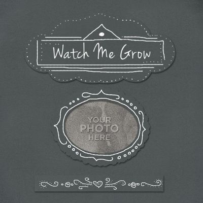 Watch_me_grow_template_1-001