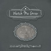Watch_me_grow_template_1-001_medium