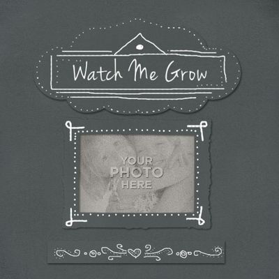 Watch_me_grow_template_2-001