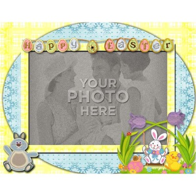 Happy_easter_11_x_8_book-001