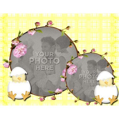 Happy_easter_11_x_8_book-003