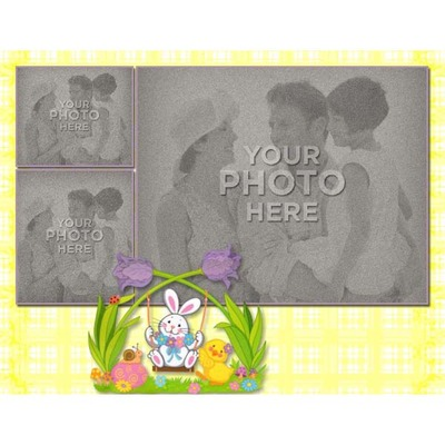 Happy_easter_11_x_8_book-005