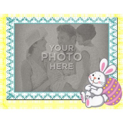 Happy_easter_11_x_8_book-007