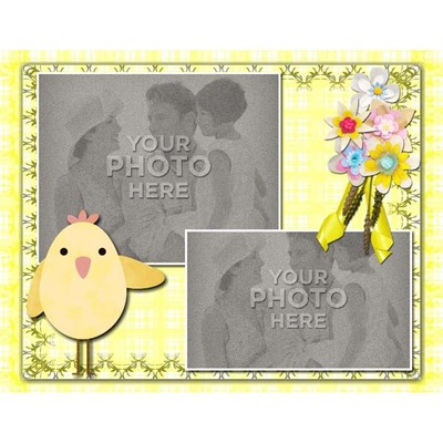 Happy_easter_11_x_8_book-011