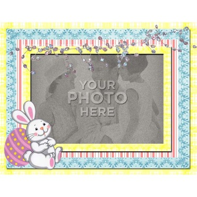 Happy_easter_11_x_8_book-016