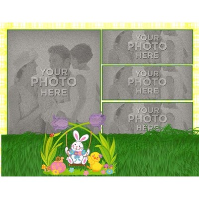 Happy_easter_11_x_8_book-018