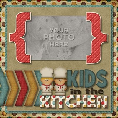 At_kitchenkids-001