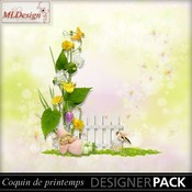 Coquin_de_printemps_01_medium