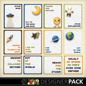 Space_exploration_journal_cards_small