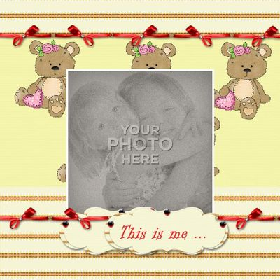 Baby_s_first_year_pb_2-003