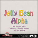 Jellybean_alpha_small