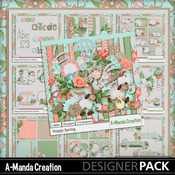Hoppy_spring_bundle_2_medium