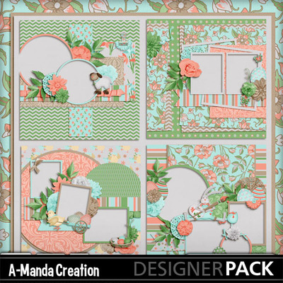 Hoppy_spring_quick_pages