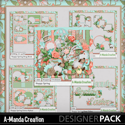 Hoppy_spring_bundle_1