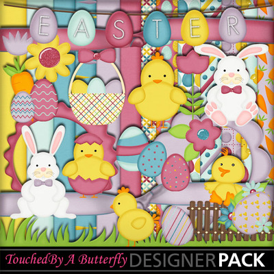 Easter_fun_preview01
