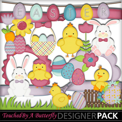 Easter_fun_preview03