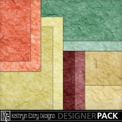 Lafamille_recycled_solids_medium
