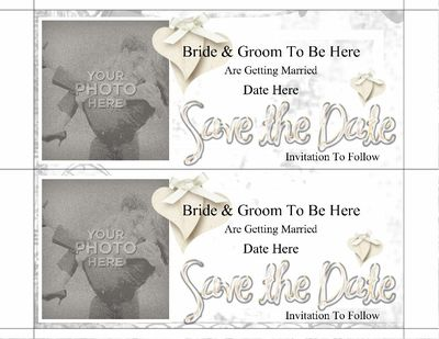 Savethedategreytemplate-001