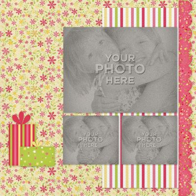 Party_girl_photobook-005