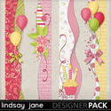 Party_girl_borders_1_small