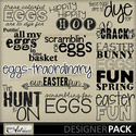 Easter_fun_word_art_small
