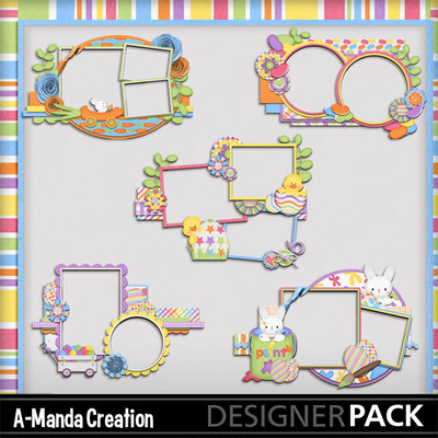 Bunny_business_cluster_frames