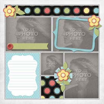 Pocket_template_set_2-001