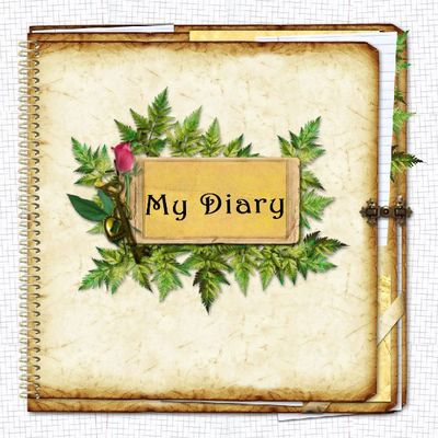 My_diary-_covers_template-002