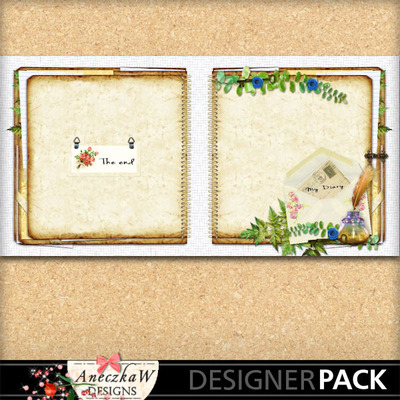 My_diary-_covers_template-007